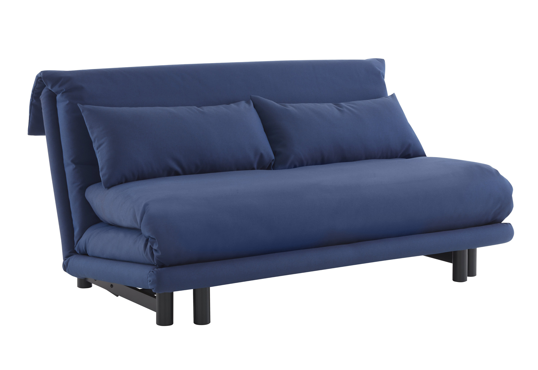 Ligne Roset Multy Sofa Bed Dimensions Sofa Review