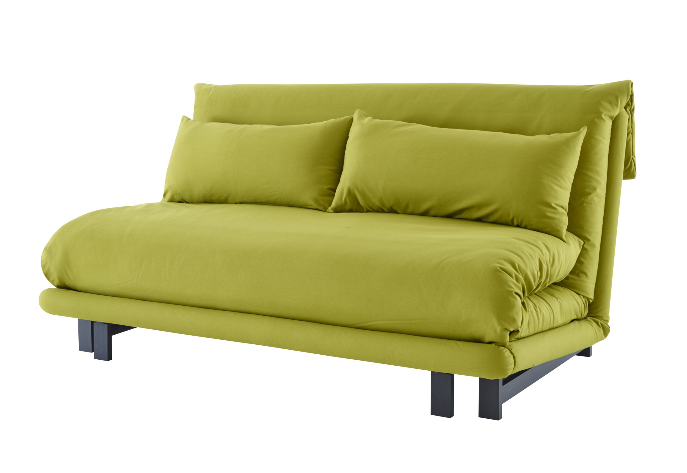 multy sofa bed ny scavenger ligne roset multy sofa bed for. Black Bedroom Furniture Sets. Home Design Ideas