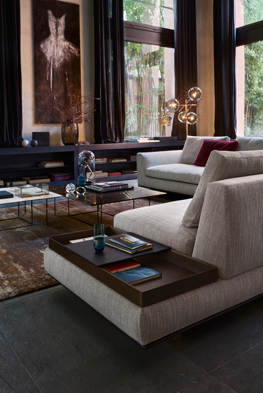 Tama Living By Walter Knoll Stylepark