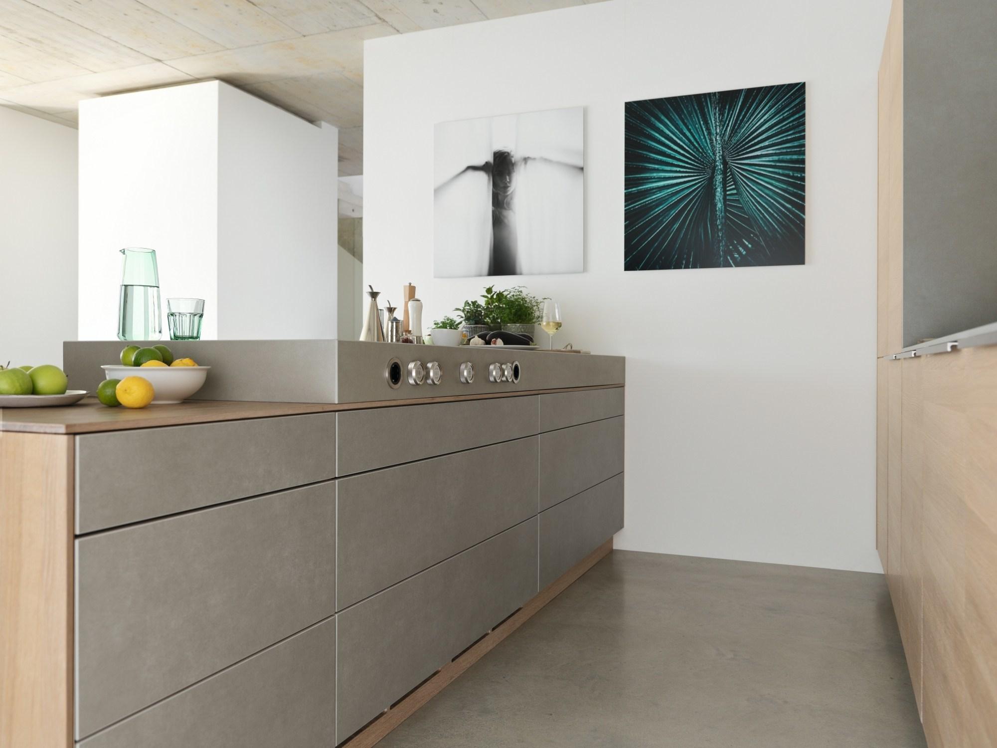 Berühmt Küche Design Landart Galerie - Küche Set Ideen ...
