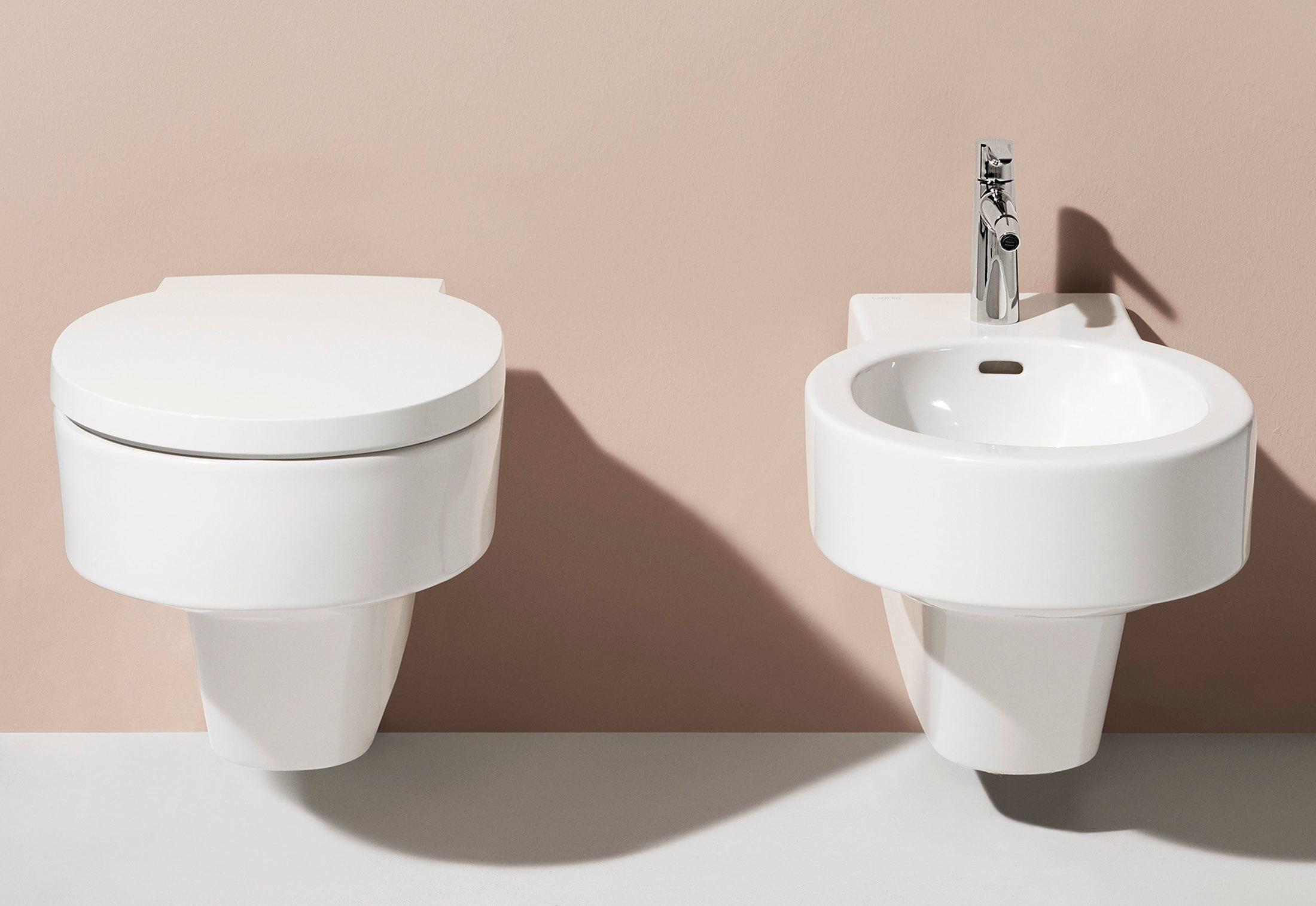 randlose wc becken great keramag wcsitz icon mit with randlose wc becken good haenge wc. Black Bedroom Furniture Sets. Home Design Ideas