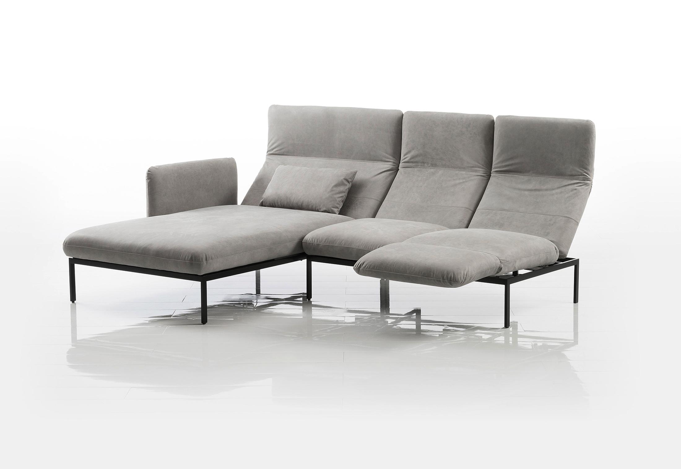 roro von br hl stylepark. Black Bedroom Furniture Sets. Home Design Ideas