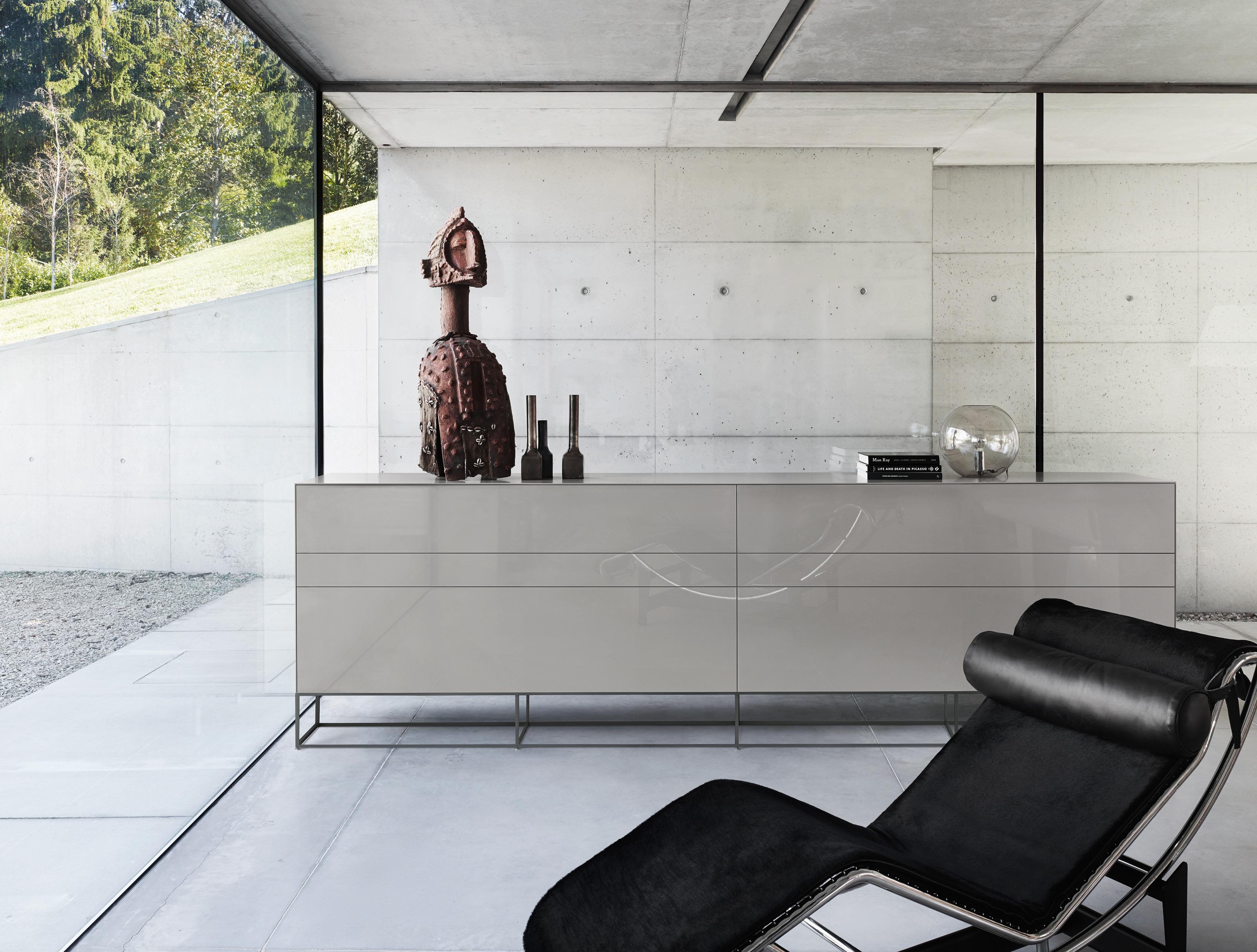 Großartig Küchenkonsolentisch Ideen - Küche Set Ideen ...