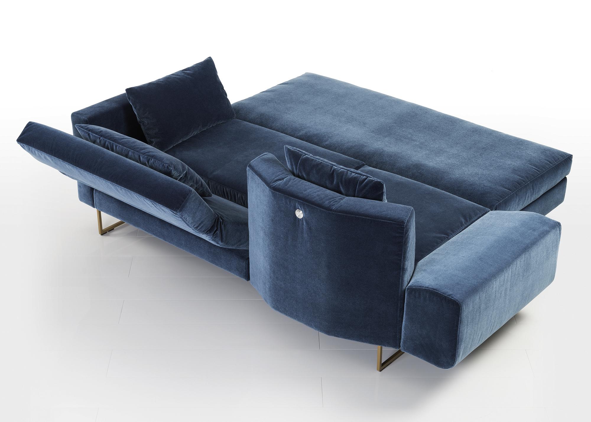ber hmt polstermobel bruhl ideen die kinderzimmer design ideen. Black Bedroom Furniture Sets. Home Design Ideas