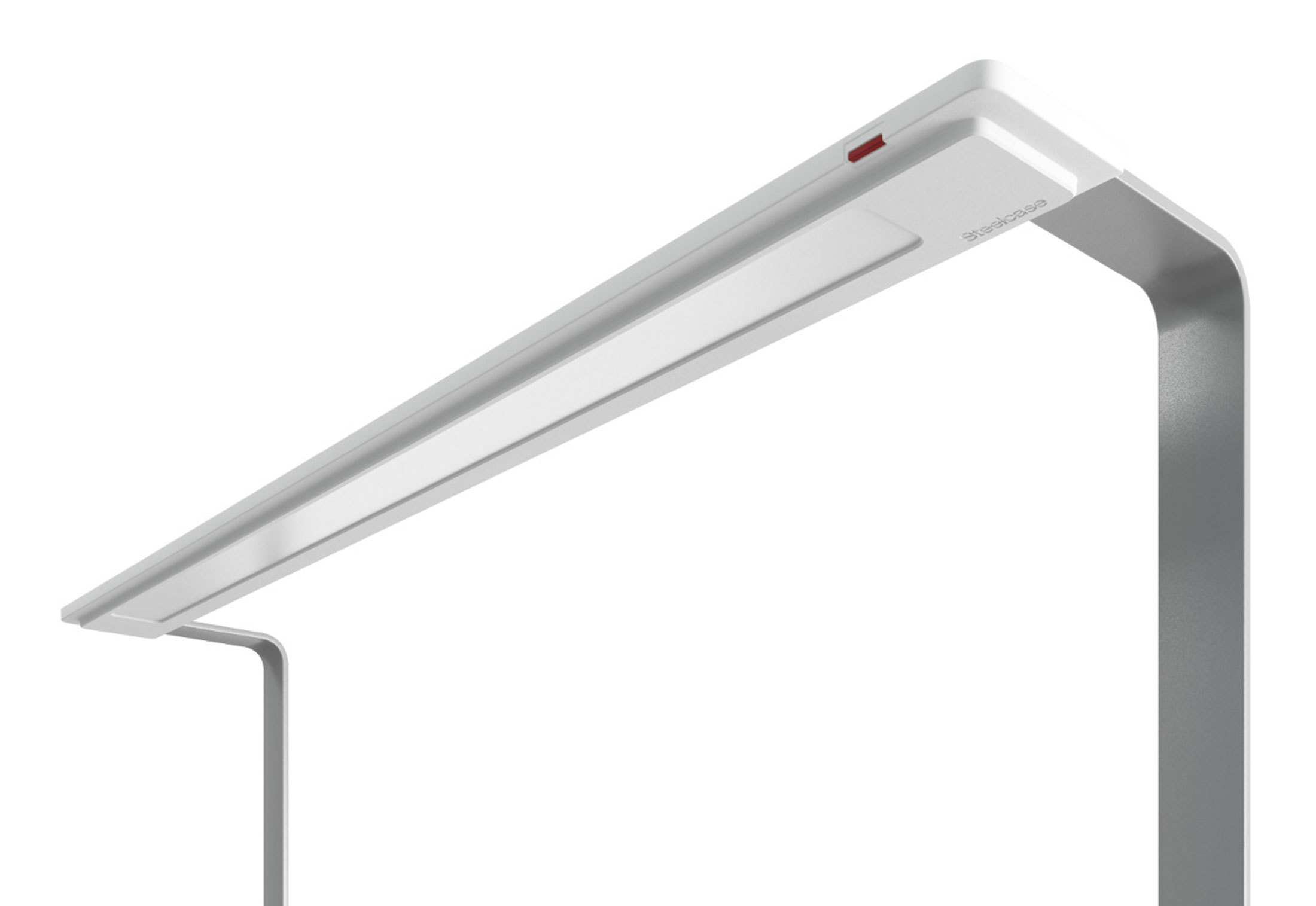 1+1 LED task light by Steelcase | STYLEPARK Led Task Light on led brick light, led area light, led light with dimmer switch, led path light, led work light, led light technical drawing, simkar led light, led security light, led accent light, led candle light, led service light, led lamp, clip on led light, led test light, micro led light strip, led street lights, led target light, retractable led light, led fan, led sign light, led decorative light, led case light, led drop light, led cove, led step light, light rope,