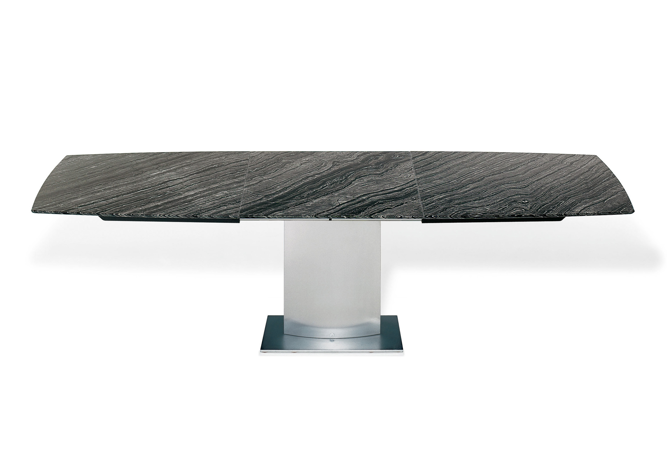 Surprising 1224 Adler Ii Stone By Draenert Stylepark Gmtry Best Dining Table And Chair Ideas Images Gmtryco