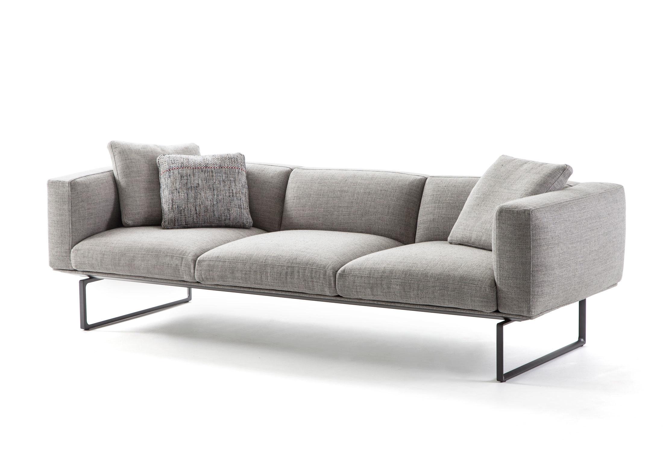 8 Sofa By Cassina