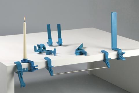 Allez les belges stylepark for Interieur 2000 kortrijk