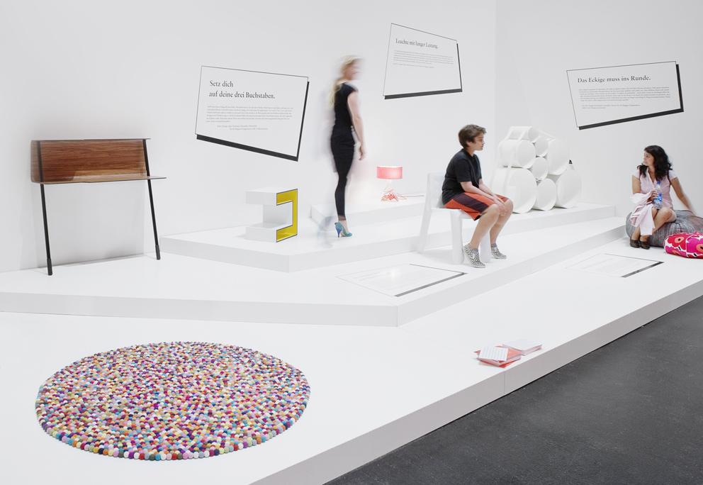 Außenküche Mit Fünf Buchstaben : Sz magazin designedition stylepark