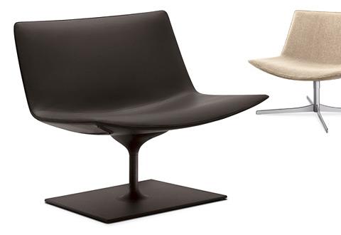 zweitwohnsitze und andere sitzgelegenheiten arper in der design post k ln stylepark. Black Bedroom Furniture Sets. Home Design Ideas