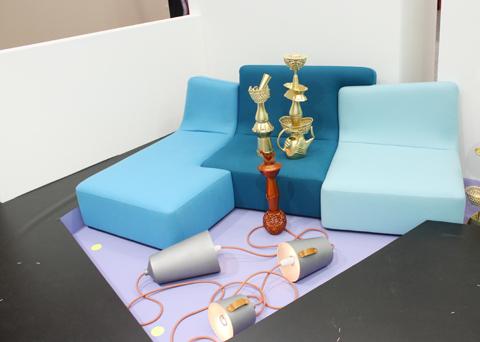once upon a time or coccooning stylepark. Black Bedroom Furniture Sets. Home Design Ideas