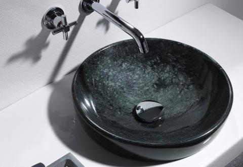Water Jewels Von Matteo Thun Für Vitra Bad