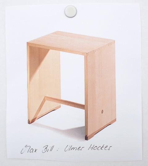 nicht anlehnen stylepark. Black Bedroom Furniture Sets. Home Design Ideas