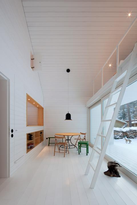 waldhaus stylepark. Black Bedroom Furniture Sets. Home Design Ideas