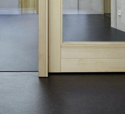 vom bodenbelag zur m beloberfl che stylepark. Black Bedroom Furniture Sets. Home Design Ideas
