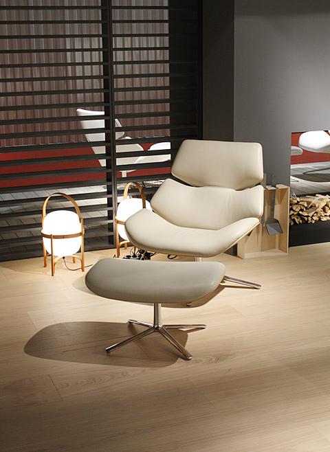 sessel shrimp von cor williamflooring. Black Bedroom Furniture Sets. Home Design Ideas