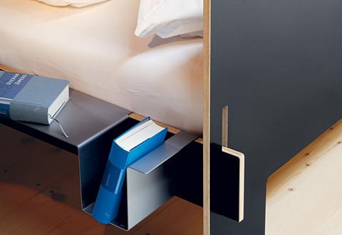 design f r siebenschl fer und langschl fer die besten. Black Bedroom Furniture Sets. Home Design Ideas