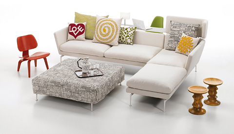 The Couch A Typological Construction Stylepark