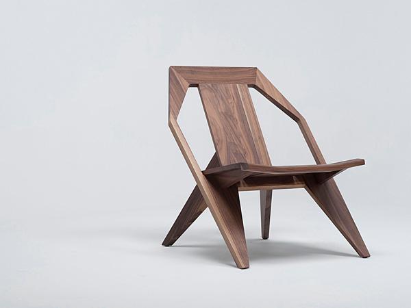 2 fragen an konstantin grcic stylepark. Black Bedroom Furniture Sets. Home Design Ideas
