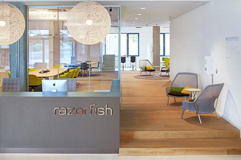 Den Arbeitsraum Selbst Gestalten Stylepark