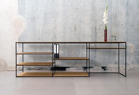 einfach weil sie einfach sind stylepark. Black Bedroom Furniture Sets. Home Design Ideas