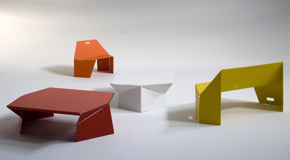 craftsmanship design salone satellite ever young. Black Bedroom Furniture Sets. Home Design Ideas