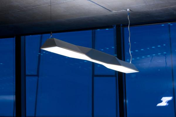 Zumtobel Lighting Hong Kong - lighting.xcyyxh.com