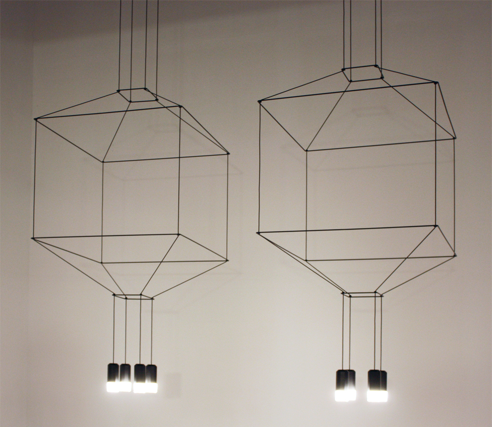 Achille castiglioni lighting lighting ideas for Replica leuchten