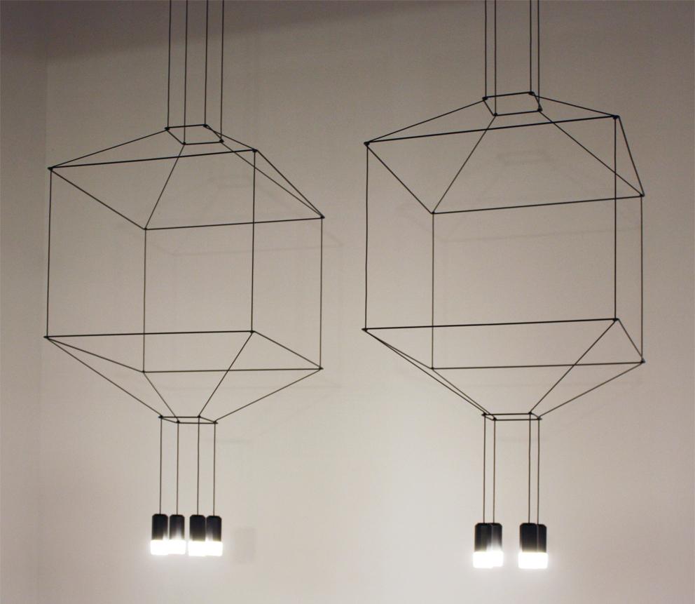 Achille castiglioni lighting lighting ideas for Leuchten replica