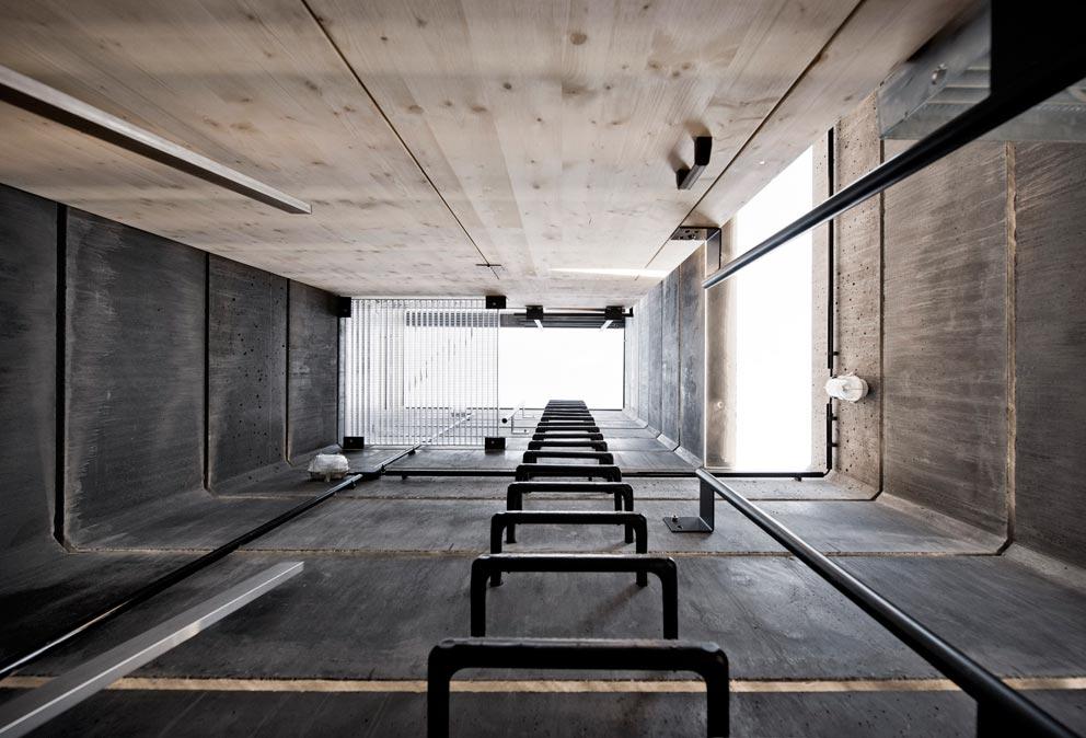 hitzige orte die one man sauna stylepark. Black Bedroom Furniture Sets. Home Design Ideas