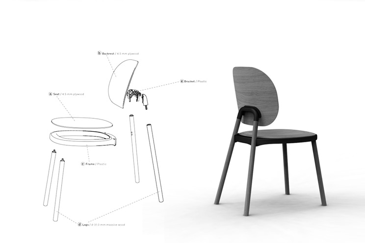 https://cdn.stylepark.com/articles/2014/industrial-design-in-the-postindustrial-age/l2_v353914_958_744_496-5.jpg