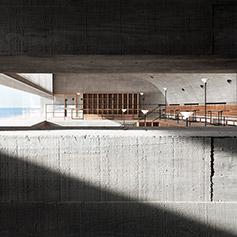 beton buch und sand stylepark. Black Bedroom Furniture Sets. Home Design Ideas