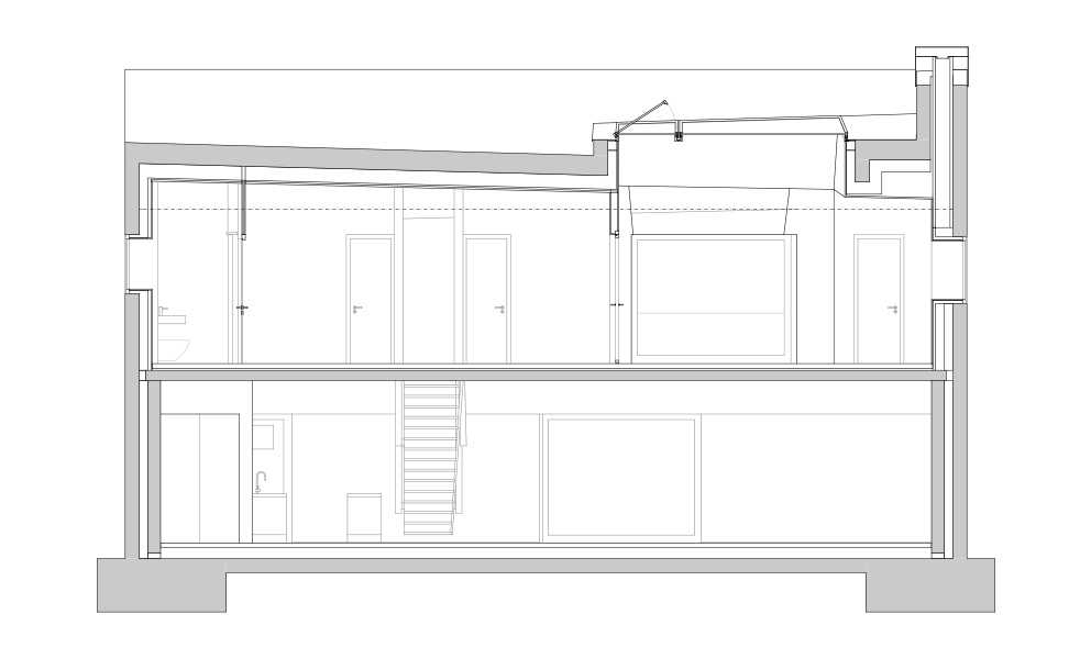 landlust brutalismus stylepark. Black Bedroom Furniture Sets. Home Design Ideas