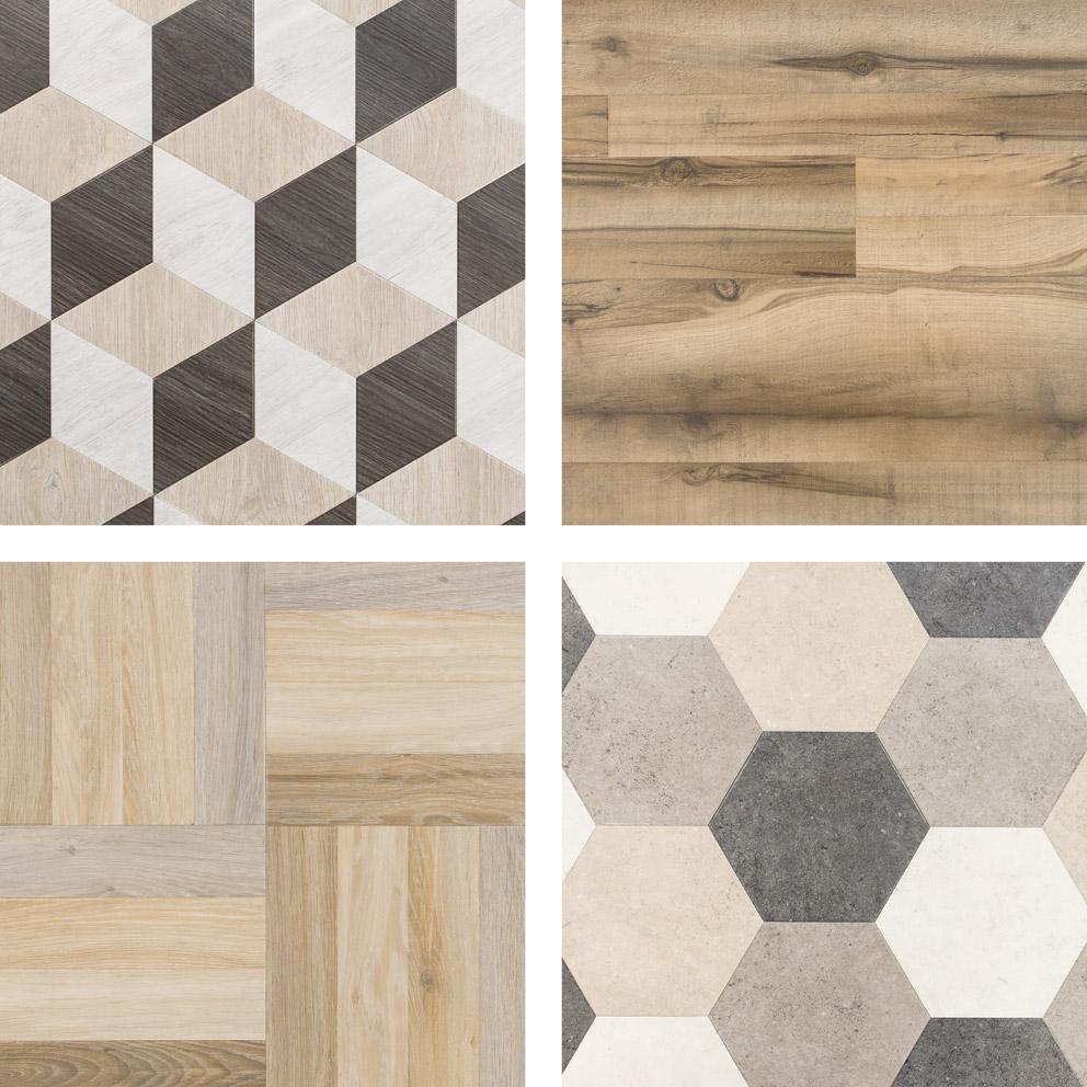 Elastic Floorings Stylepark