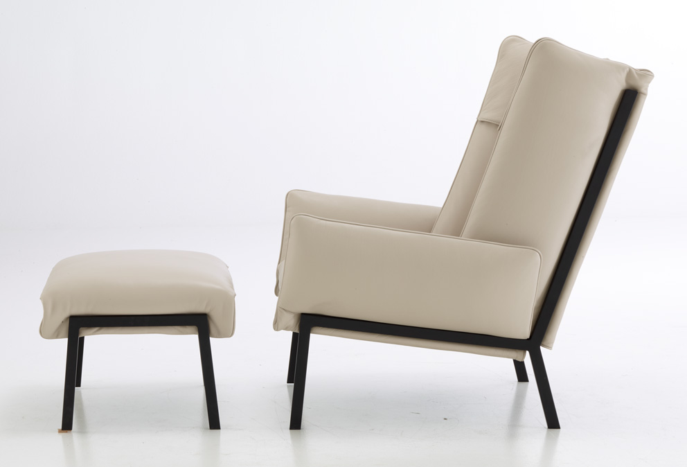 fixe decke stylepark. Black Bedroom Furniture Sets. Home Design Ideas