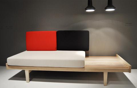 forget those old banana boxes stylepark. Black Bedroom Furniture Sets. Home Design Ideas