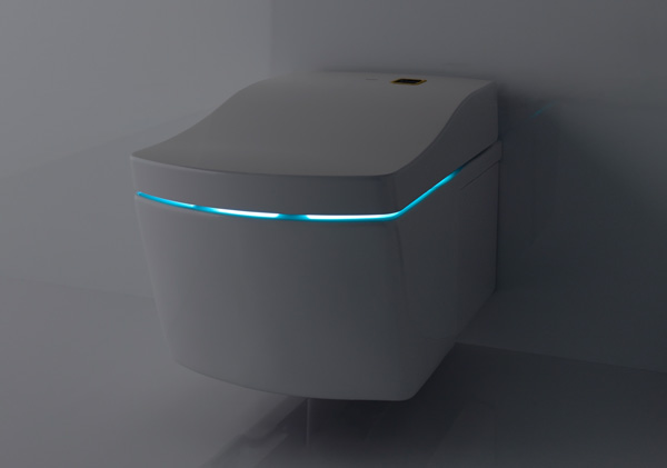 mit nanotechnologie zur neuen sauberkeit stylepark. Black Bedroom Furniture Sets. Home Design Ideas
