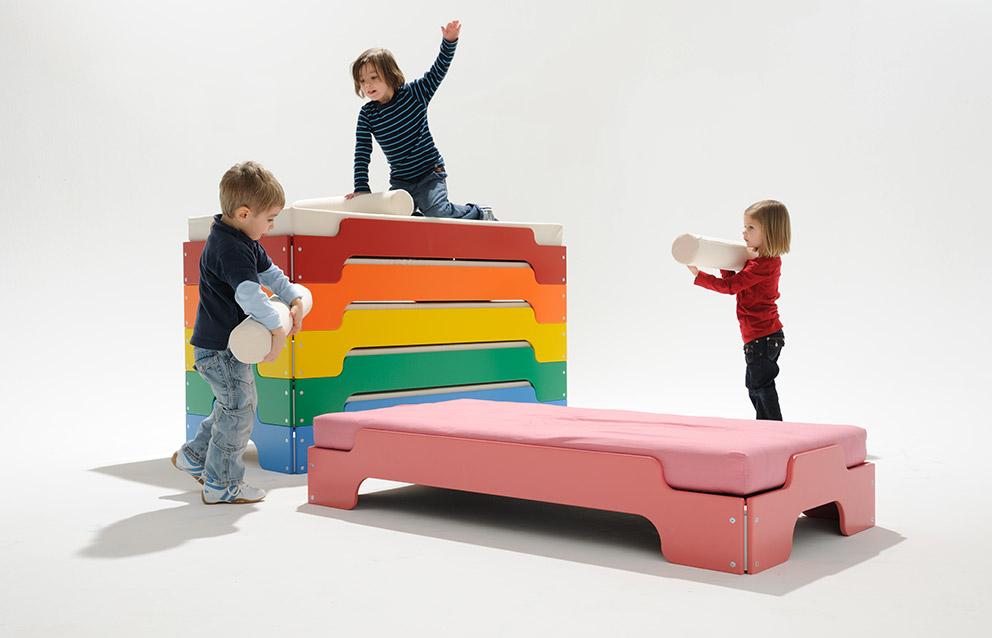 auf die sitze fertig los stylepark. Black Bedroom Furniture Sets. Home Design Ideas