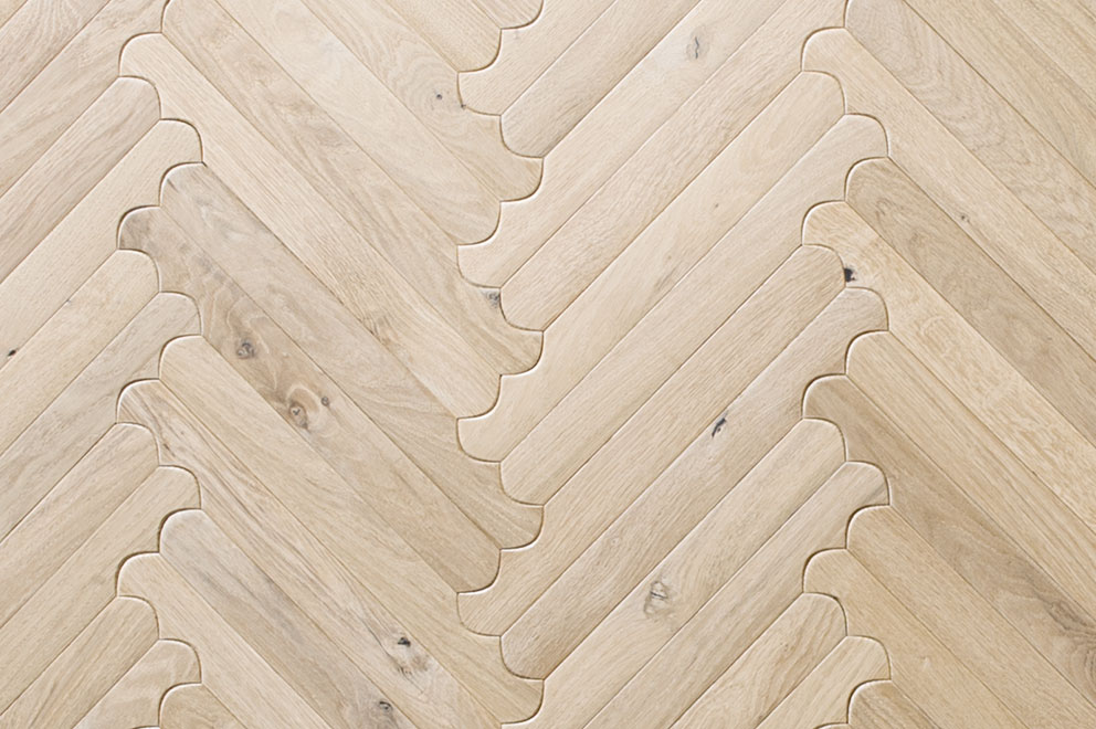 Parquet And Laminate Flooring Stylepark