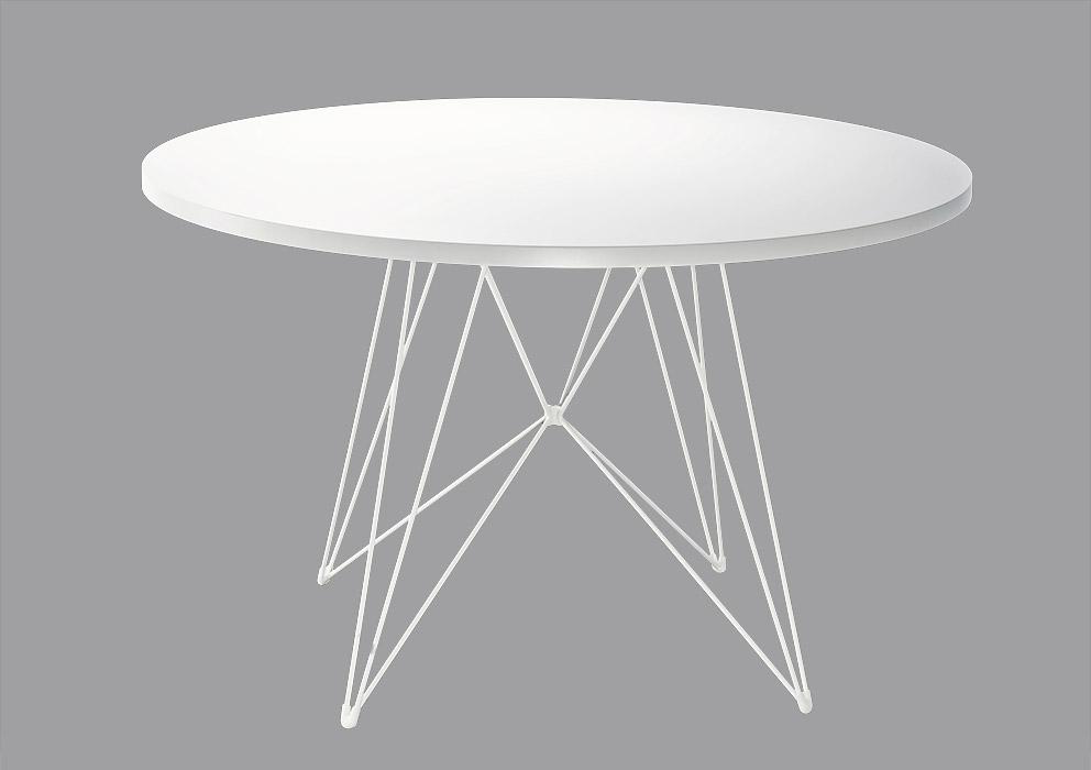ziemlich auf draht stylepark. Black Bedroom Furniture Sets. Home Design Ideas