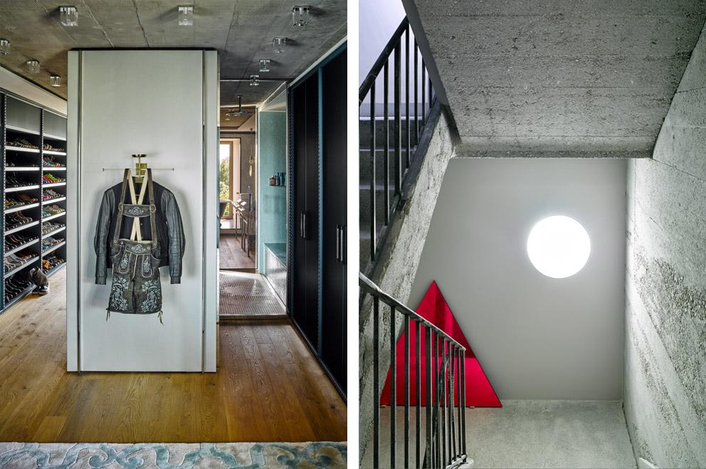 smart aber herzlich stylepark. Black Bedroom Furniture Sets. Home Design Ideas