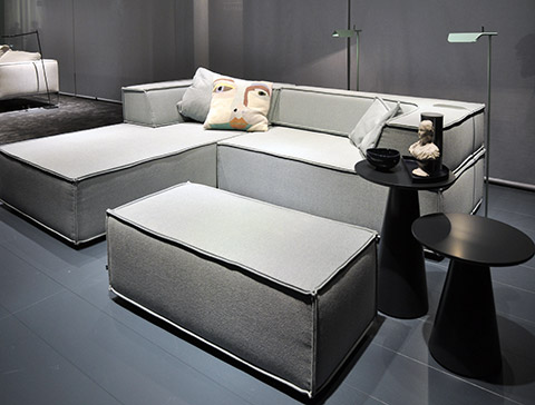 as time goes by stylepark. Black Bedroom Furniture Sets. Home Design Ideas