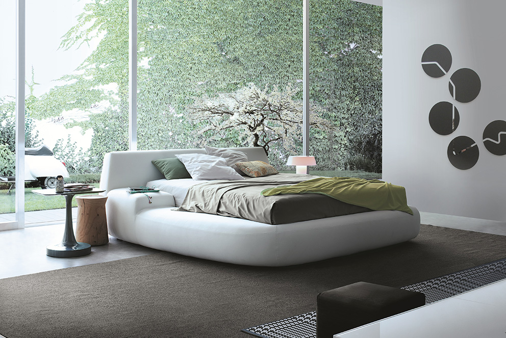 gute nacht garantie stylepark. Black Bedroom Furniture Sets. Home Design Ideas