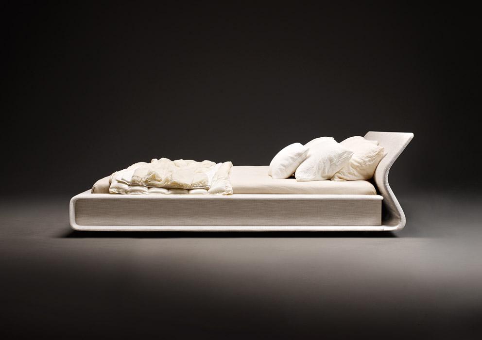 bett midnight ligne roset best ideas about sessel design. Black Bedroom Furniture Sets. Home Design Ideas