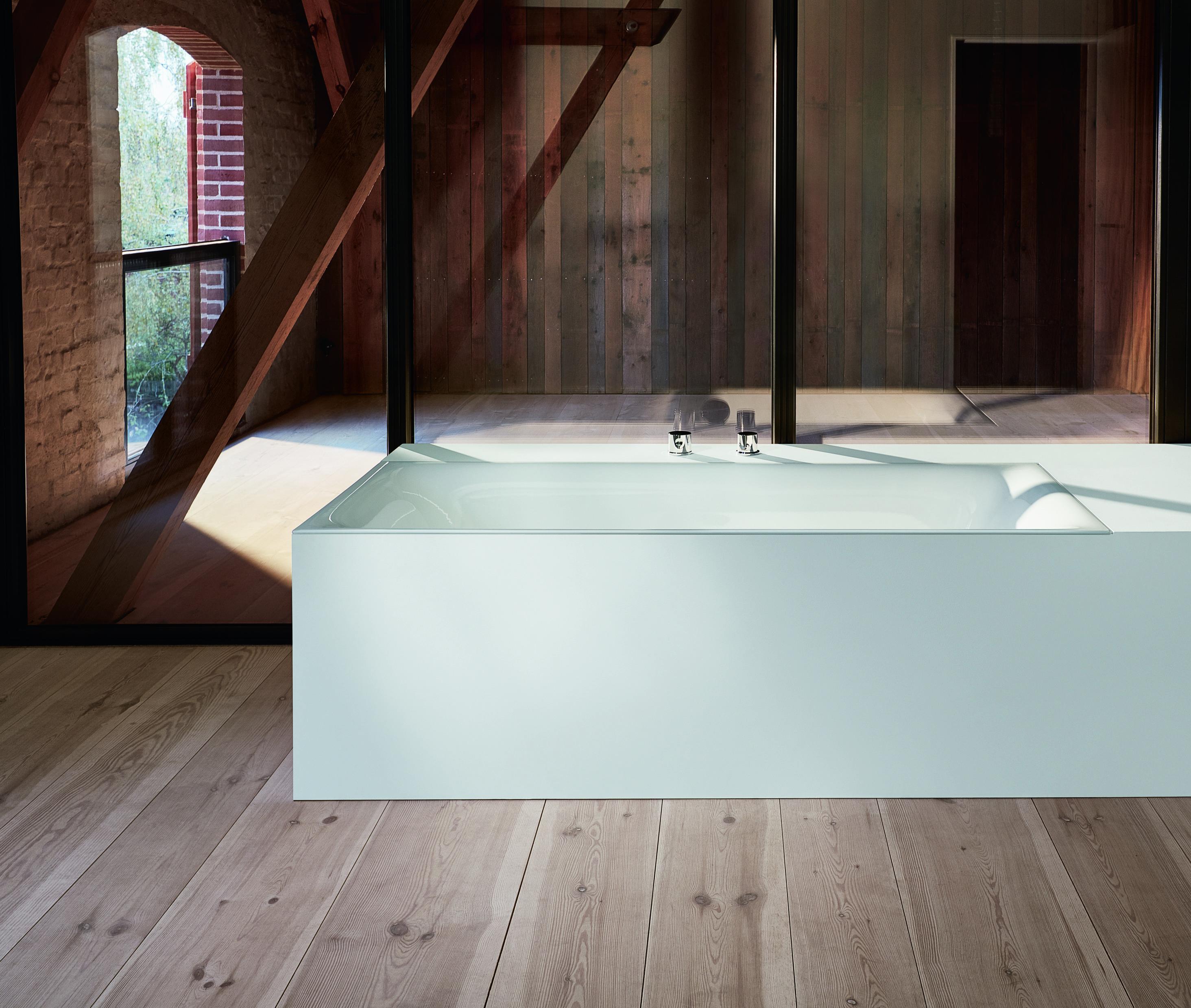 BETTELUX Badewanne von Bette | STYLEPARK