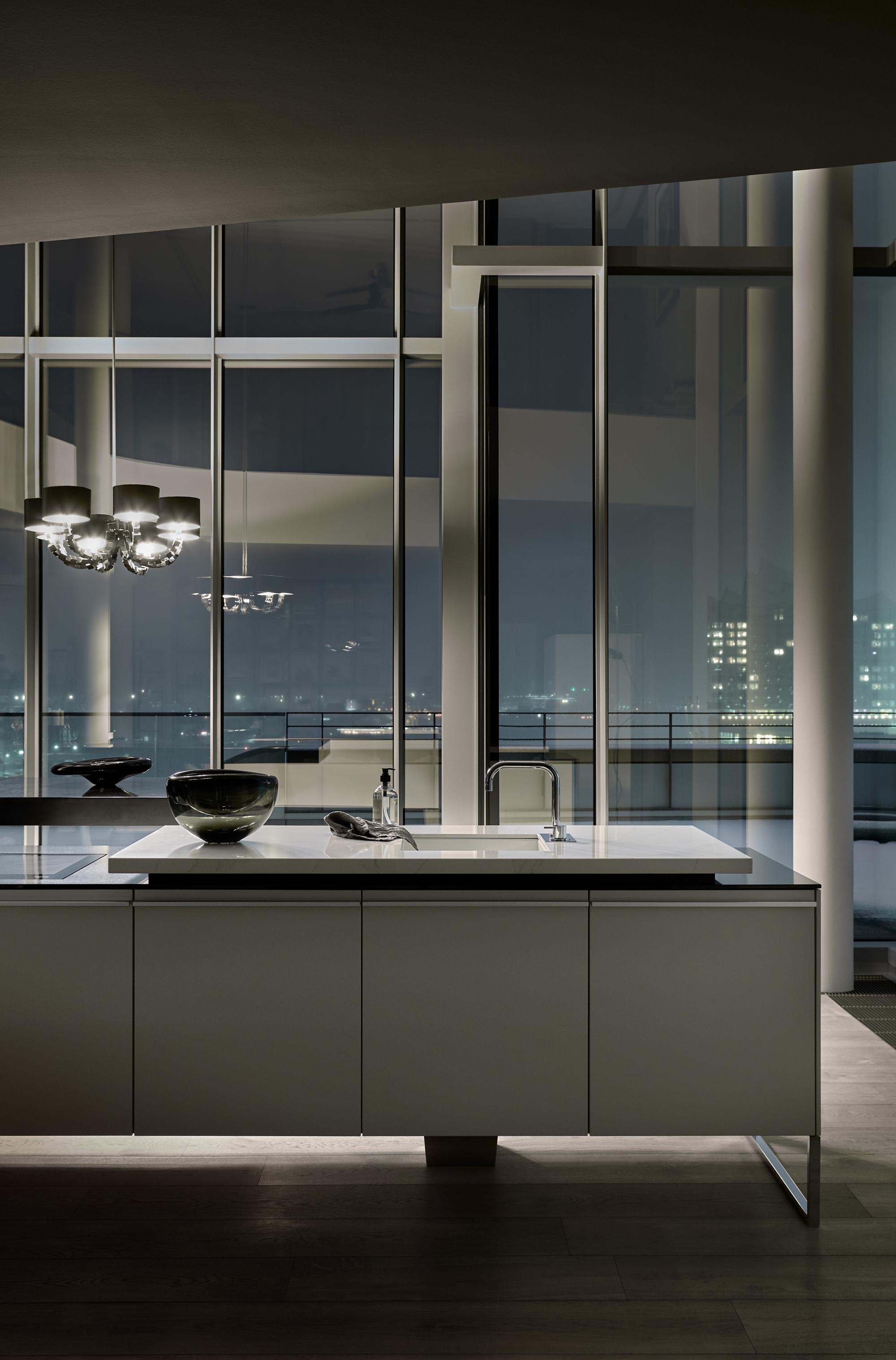 Gemütlich Küchenschränke Designs Bilder Ideen - Küche Set Ideen ...