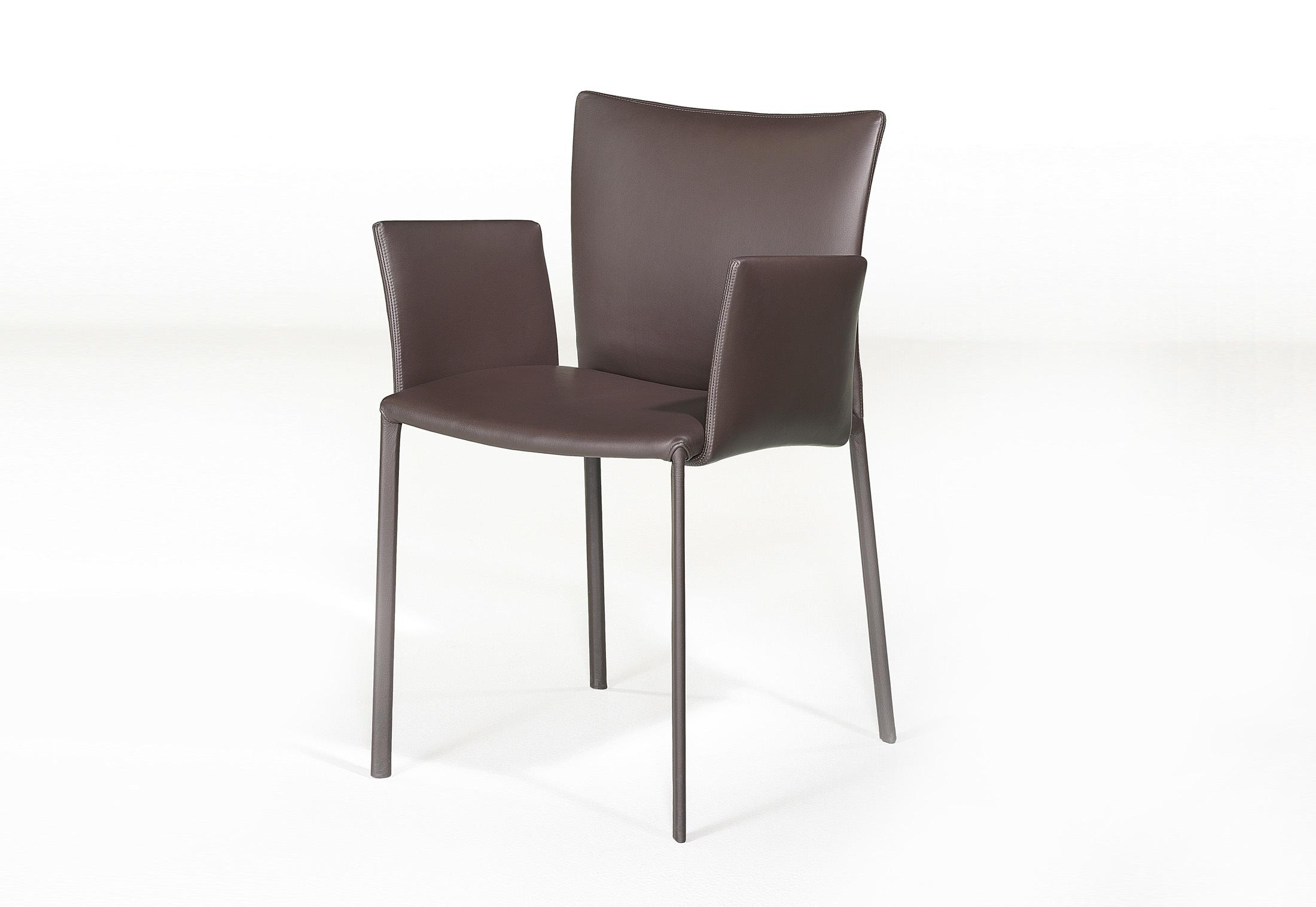 2076 nobile soft von draenert stylepark. Black Bedroom Furniture Sets. Home Design Ideas