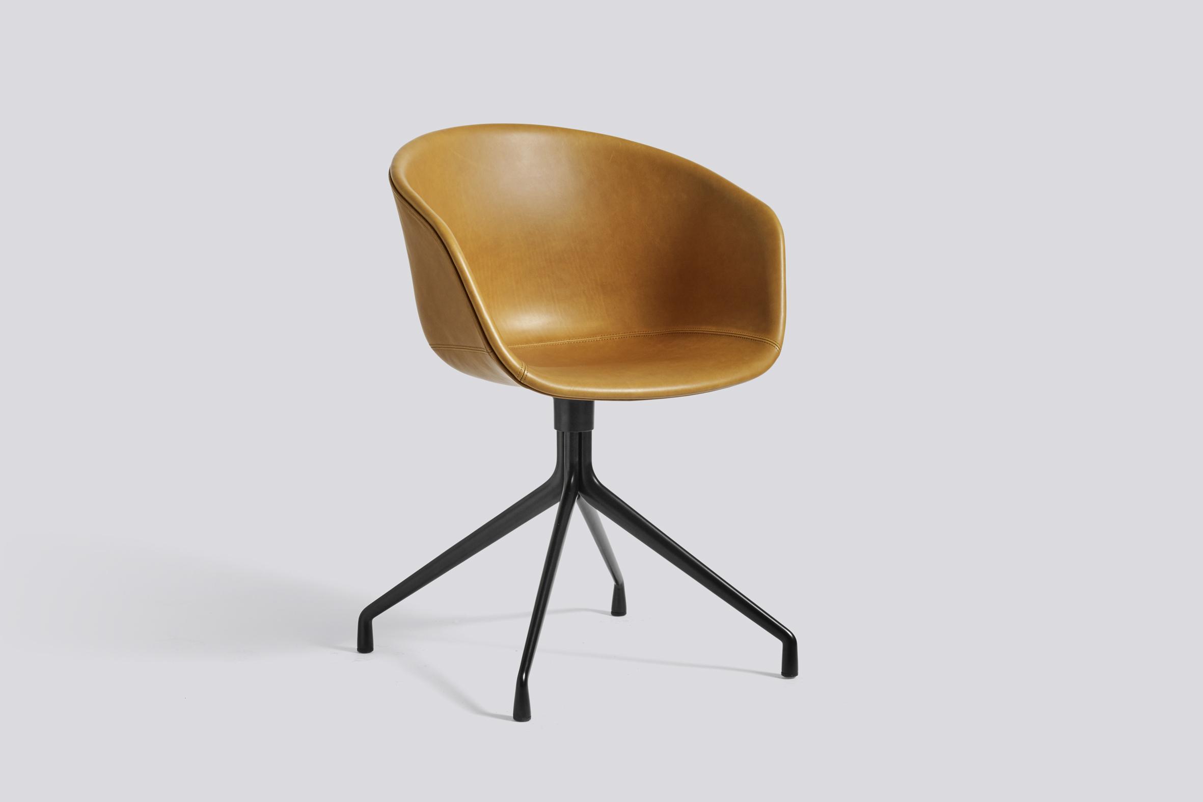 aac21 von hay stylepark. Black Bedroom Furniture Sets. Home Design Ideas