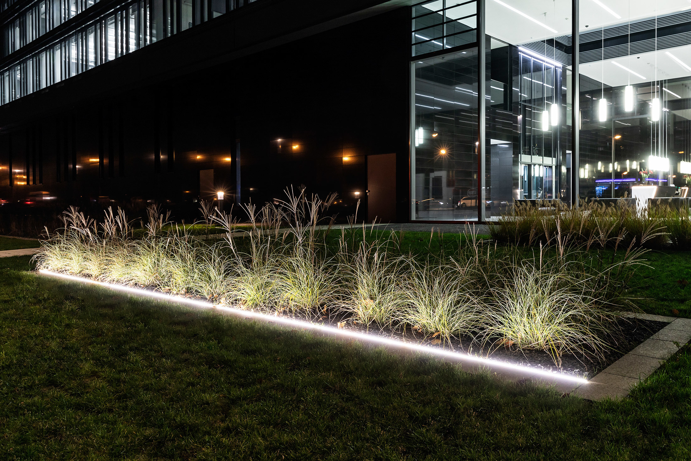 Led Lightline By Ado Lights Stylepark