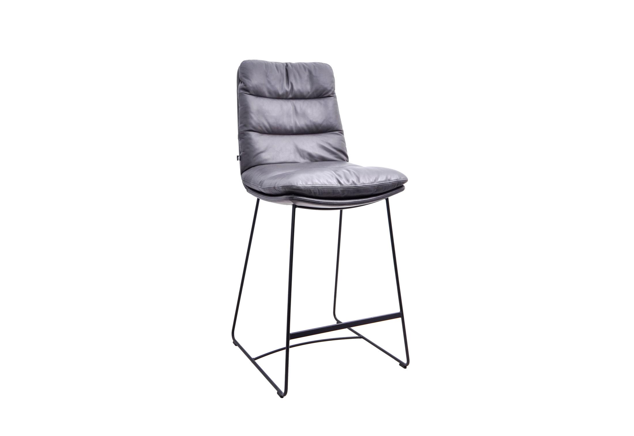 Arva Counter Chair By Kff Stylepark